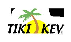 TikiKev